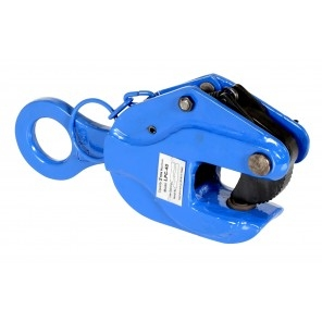 Below-the-Hook Lifting Accessories