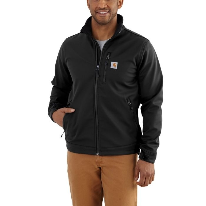 really cheap buy 100% top quality Men's Carhartt Crowley Jacket