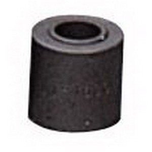 Dynabrade® 96240 Bearing Press Tool, For Use With 02649 and 12153 Bearings