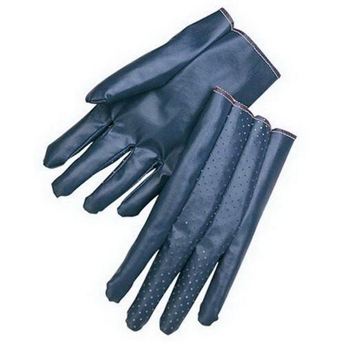 Liberty Glove Ladies Coated Gloves