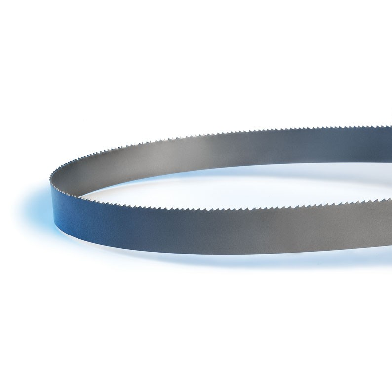 Lenox RX+ Bi-Metal Band Saw Blades