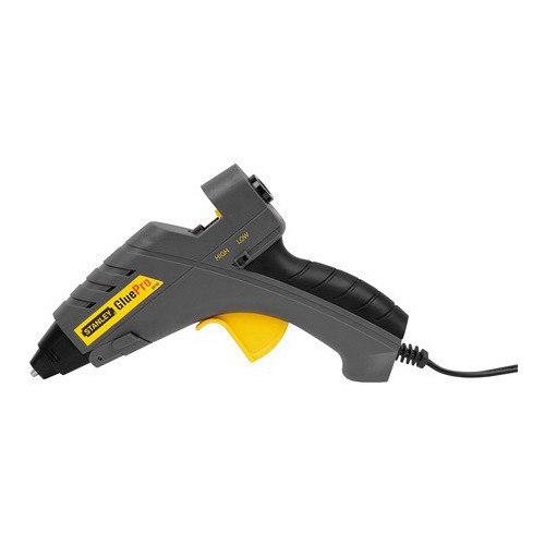 Stanley® GR100 Glue Gun Kit, 7/16 in,