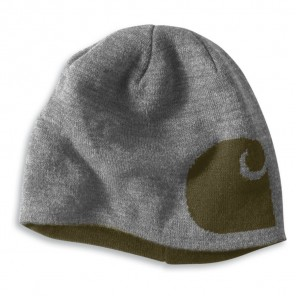 Men's Carhartt Greenfield Reversible Hat