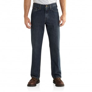 Men's Carhartt Relaxed-Fit Holter Jean