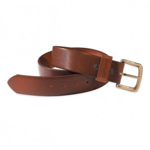 Men's Carhartt Journeymen Belt