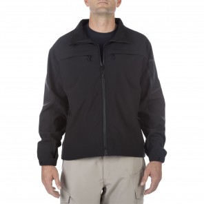 Men's 5.11 Chameleon Softshell Jacket™