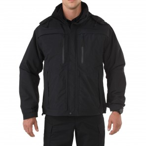 Men's 5.11 Valiant Duty Jacket
