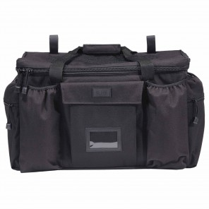 5.11 Patrol Ready™ Bag