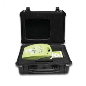 Zoll AED® Plus 8000-0837-01 Large Protector Case