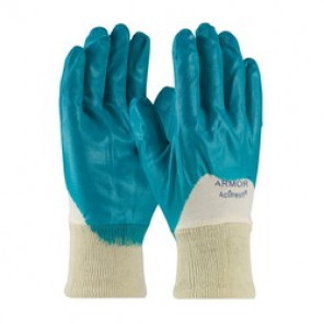 PIP® ArmorFlex® 56-3180 Dipped Chemical Resistant Gloves