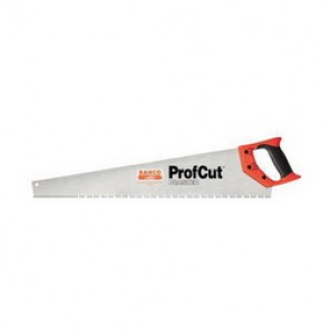 Bahco® Profcut™ PC-24-PLS Special Purpose Hand Saw With Tooth Protector, 24 in L