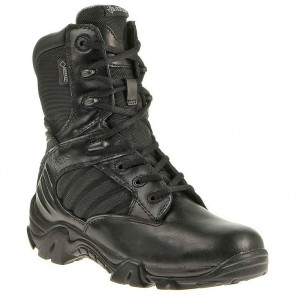 Men's Bates GX-8 GORE-TEX Side-Zip Boot
