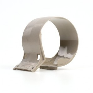 Scotch Economy Carton Sealing Tape Dispenser H320