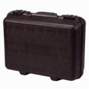 Brady® M71-HC Hard Case, For Use With BMP®71 Label Printers