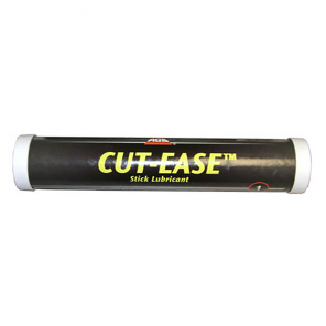 AGS Cut-Ease® Stick Lubricant CE-16