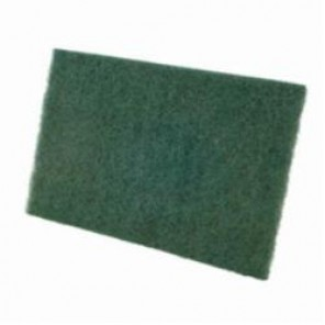 CGW® 36242 Medium Duty Economy Hand Pad, 9 in L x 6 in W