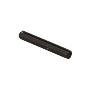 Dynabrade® 01017 Guide Pin, For Use With Dynabrade® 30337 and 51130 Surface Preparation Tool