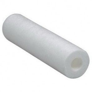 Dynabrade® 66631 Disposable Replacement Filter Cartridge