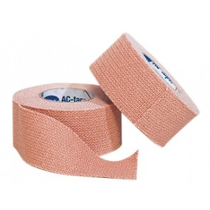 Elastic Tape, 1 inch wide, 5 yards per roll, sold by the roll 1534