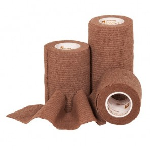 "Cohere Hart 1560 Wrap 1"" x 5 yds, 2 per package"