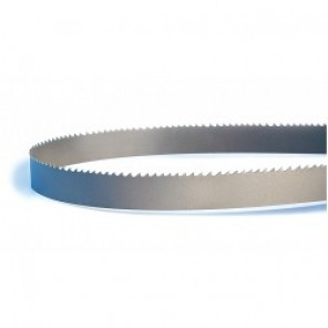 14'-6 x 3/4 x .035 3T Lenox Cast Master Band Saw Blade (Special Order Size)