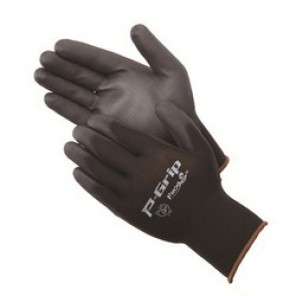 Liberty Glove Palm Coated Gloves