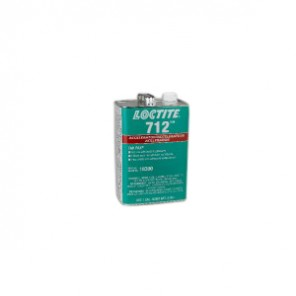 Loctite® 18390 1-Part Very Low Viscosity Accelerator, 1 gal Can, Liquid, Clear, Colorless, 0.79