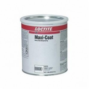 Loctite® 51213 Rust Inhibitor, 1 gal Aerosol Can, Liquid, Dark Brown, Mild/Petroleum