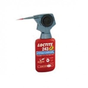 Loctite® 97001 Manual Hand Pump, 250 mL,