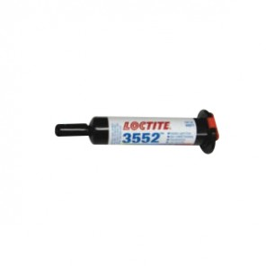 Loctite® 98652 Light Blocking Shield, For Use With Dispense Needle Tips