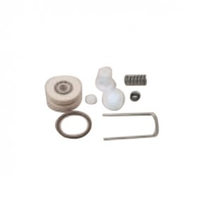 Loctite® 998402 Spare Part Kit, For Use With 998400 Dial-A-Seal® Applicator