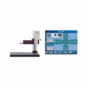 Mitutoyo 178-010 Autoset Unit, For Use With SJ-410 Portable Surface Roughness Tester