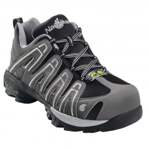 Men's Nautilus Composite-Toe ESD Athletic Shoe