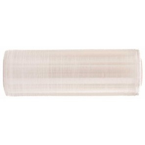 Torque© ST.70-16.15 Pallet Hand Wrap Film, 16 IN x 1500 FT, 4 Rolls/CS