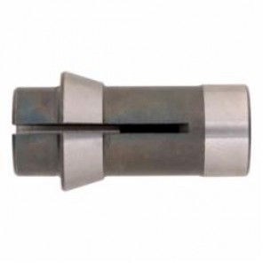 PFERD 93201 Collet, 10 mm Body