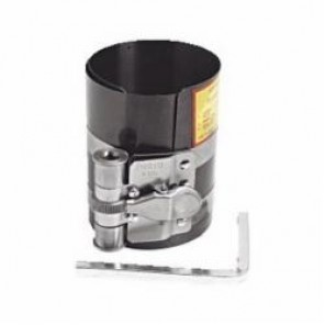 Proto® J319 Battery Terminal Spreader/Reamer, For Use With Spreads and Cleans Clamps, 7-1/2 in L