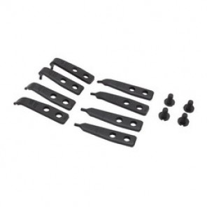 Proto® J363 Replacement Tip Set, For Use With J361 Retaining Ring Plier, Steel