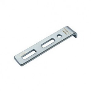 Proto® J4026A Dual Reach Jaw, 2 in and 4 in Reach, 6 in OAL, For Use With Proto-Ease™ Pullers