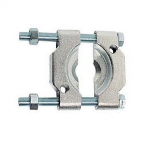 Proto® J4331 Gear and Bearing Separator, 2-13/32 in