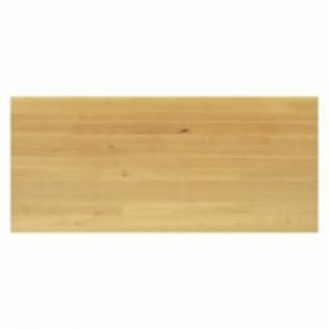 Proto® J4557-HWT Workstation Top, For Use With 450 Series Roller Cabinets, Hardwood, Natural, Stain