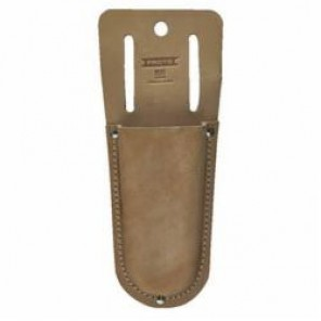 Proto® J95160 Tool Holster, 8 in L x 2-3/4 in W, Leather