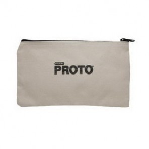 Proto® J95305 All Purpose Tool Bag, 7 in H x 12 in W, Polyester
