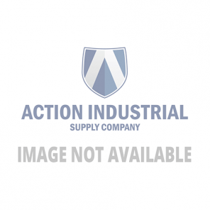 Loctite® 1251163 Cart Assembly, 450 mL Volume, 2:1, Nylon