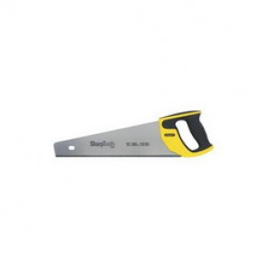 Stanley® SharpTooth™ 20-526 Hand Saw, 15 in L, Induction Hardened Teeth
