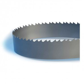 Lenox TRI-MASTER Carbide Band Saw Blades