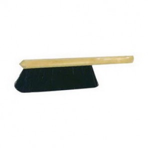 Weiler® 44004 Counter Duster, 8 in Brush, 2-1/2 in Tampico Trim
