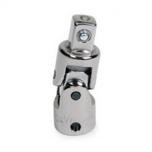 Williams® Tools@Height™ B-140A-TH Universal Joint, Imperial, 3/8 in Male, 2 in OAL
