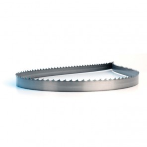 Lenox WOODMASTER C Band Saw Blades / Resaw Band Saw Blades